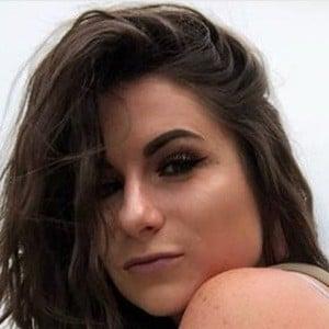 Bianca Nichole Owens 1 of 6