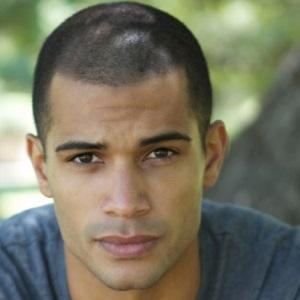 Nathan Owens Headshot