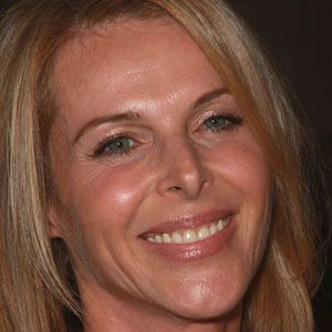 Catherine Oxenberg 1 of 5