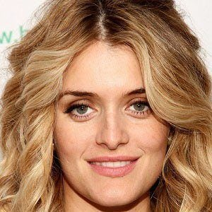 Daphne Oz 1 of 3