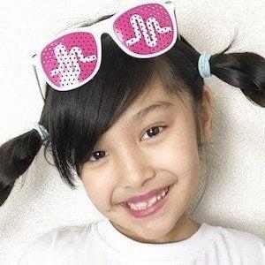 Aina Ozawa 1 of 2