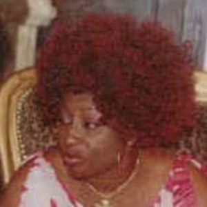 Patience Ozokwo Headshot