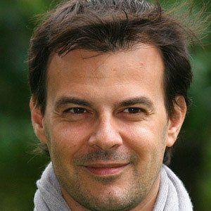 Francois Ozon 1 of 5