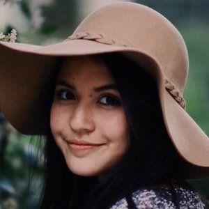 Eryn Nicole Pablico 1 of 5