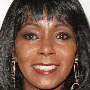Judy Pace 1 of 5