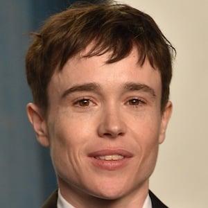 Ellen Page 1 of 10