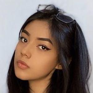 Mariana Palacios 1 of 3