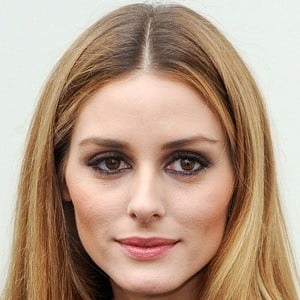 Olivia Palermo 1 of 10