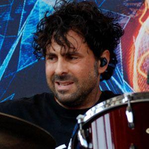 Tony Palermo Headshot