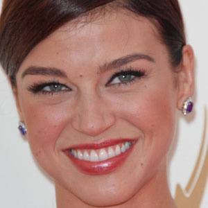 Adrianne Palicki real cell phone number