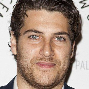 Adam Pally 1 of 5