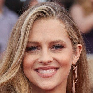 Teresa Palmer Phone Number & WhatsApp & Email Address
