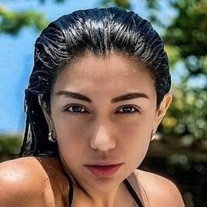 Diana Palomino 1 of 10