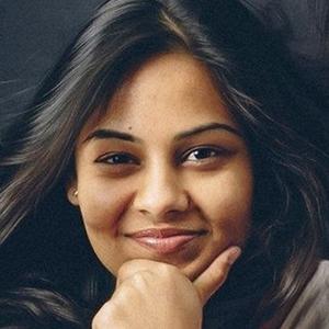 Radhika Pandit - Bio, Facts, Family | Famous Birthdays