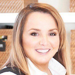 Lori Paranjape 1 of 3