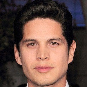 jd pardo net worth