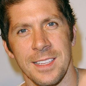 Ray Park 1 of 5