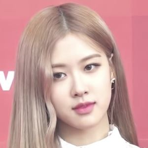 Roseanne Park - Bio, Facts, Family | Famous Birthdays