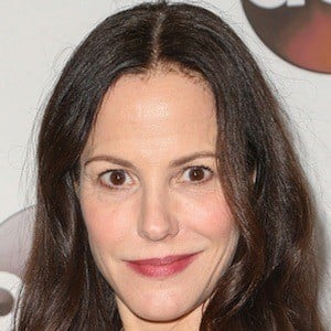 Mary-Louise Parker 1 of 10