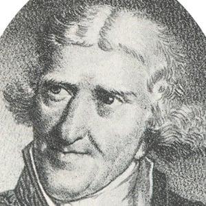Antoine-Augustin Parmentier - ...