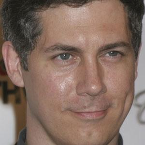 Chris Parnell 1 of 5