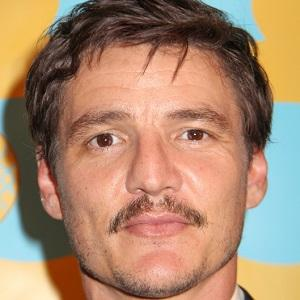 Pedro Pascal real cell phone number