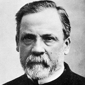 Louis Pasteur 1 of 6