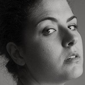 Fabiana Pastorino 1 of 5