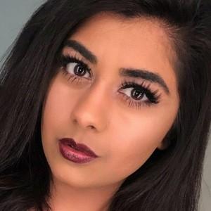 Eshani Patel