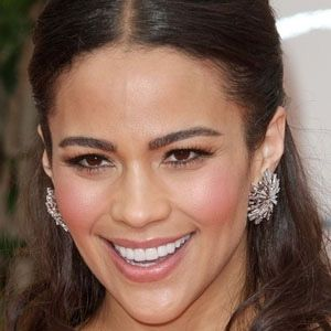 Paula Patton 1 of 10