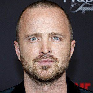 Aaron Paul 1 of 10
