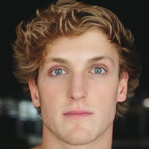 Logan Paul Phone Number & WhatsApp & Email Address
