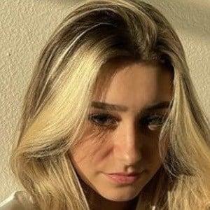 Emily Paulichi 1 of 6