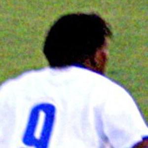 Carlos Pavon Headshot