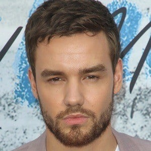 Liam Payne Phone Number & WhatsApp & Email Address