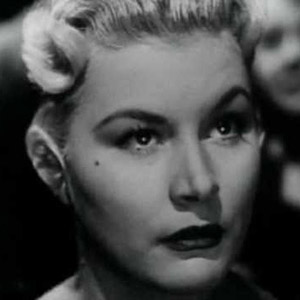 Barbara Payton 1 of 5