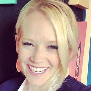 Rachel Pedersen 1 of 6