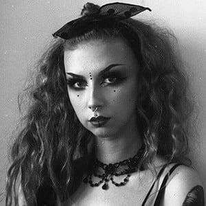 Rosa Pekkanen 1 of 5