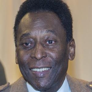 Pelé 1 of 4