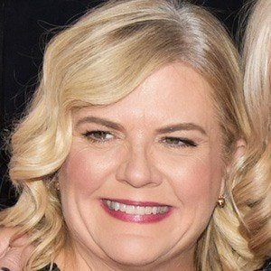 Paula Pell Nude Photos 21