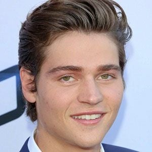 will peltz wikipediawill peltz age, will peltz interview, will peltz, will peltz unfriended, will peltz birthday, will peltz wiki, will peltz 2015, will peltz calvin klein, will peltz facebook, will peltz height, will peltz wikipedia, will peltz twitter, will peltz net worth, will peltz short hair, will peltz kenya