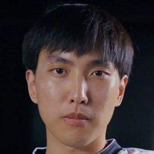 Yiliang Peng 1 of 10