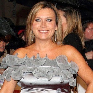 Tricia Penrose 1 of 4