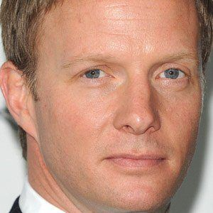 Rupert Penry-Jones 1 of 5