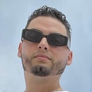 Christian Perez 1 of 6