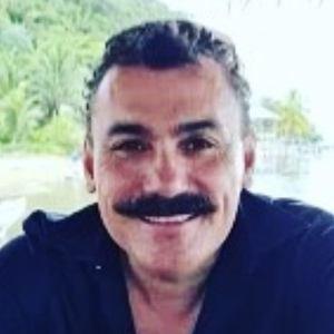 Ernesto Pérez 1 of 10