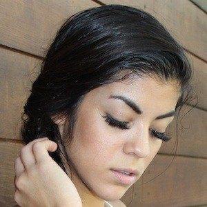 Sandra Perez 1 of 3