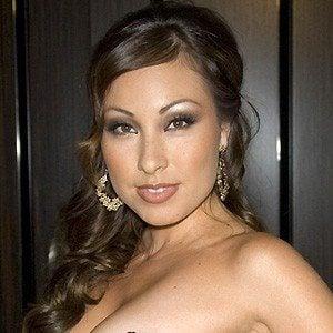 Yolanda perez pics 47