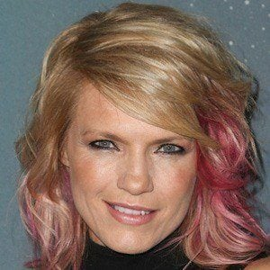 Kathleen Rose Perkins 1 of 5