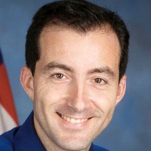 Philippe Perrin Headshot